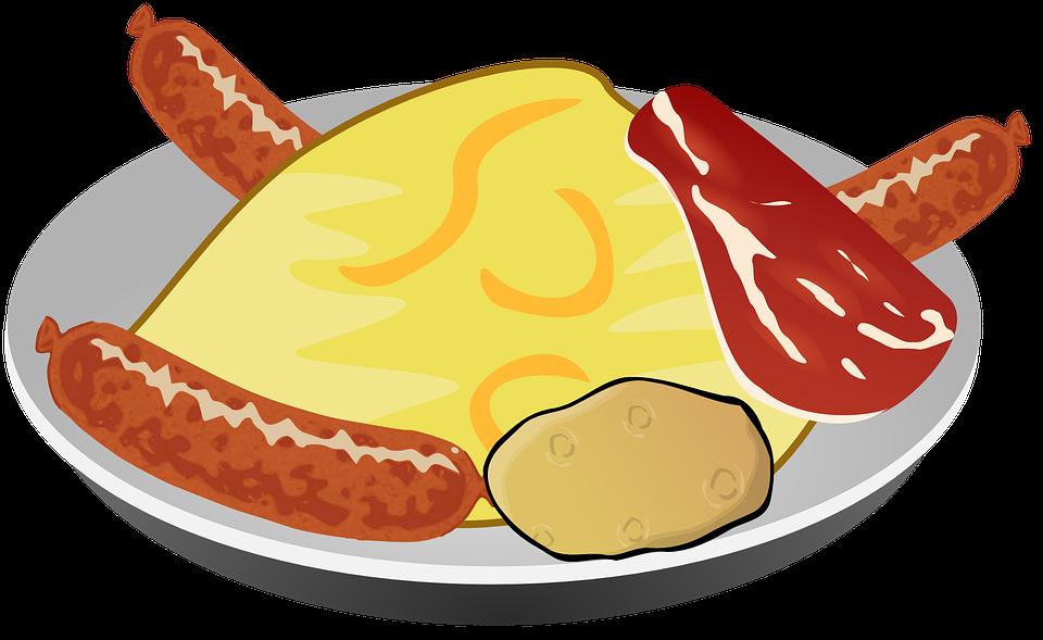 Pasta clipart rigatoni. Free photo mash food