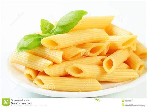 Pasta clipart rigatoni. Spaghetti penne x free