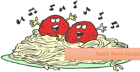 Pasta clipart spaghetti dinner. Gigi on the lake
