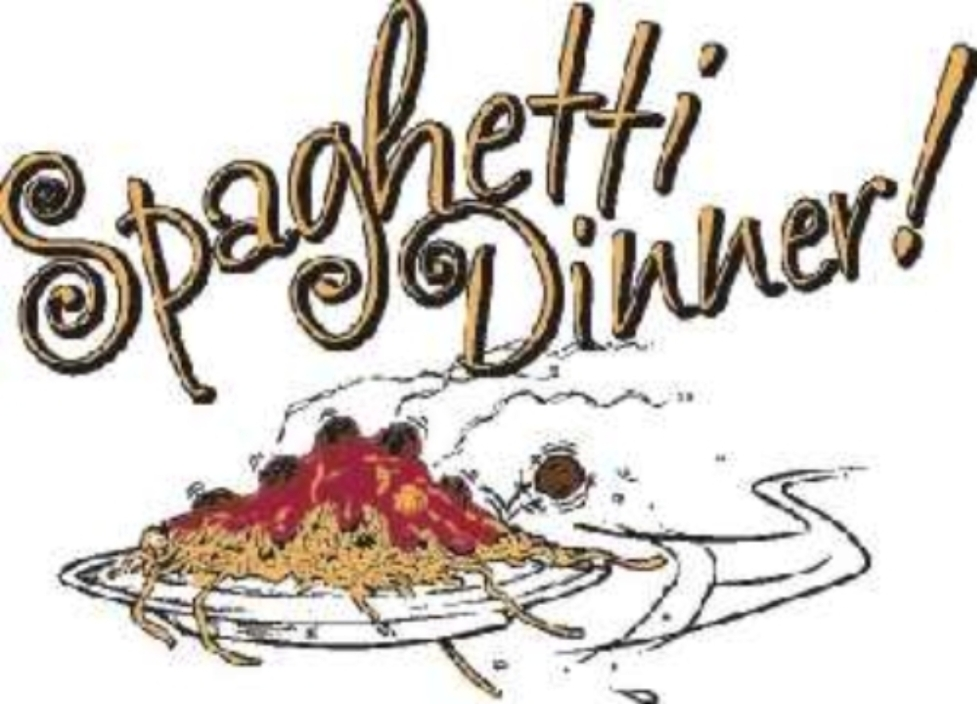 Free images download clip. Pasta clipart spaghetti dinner