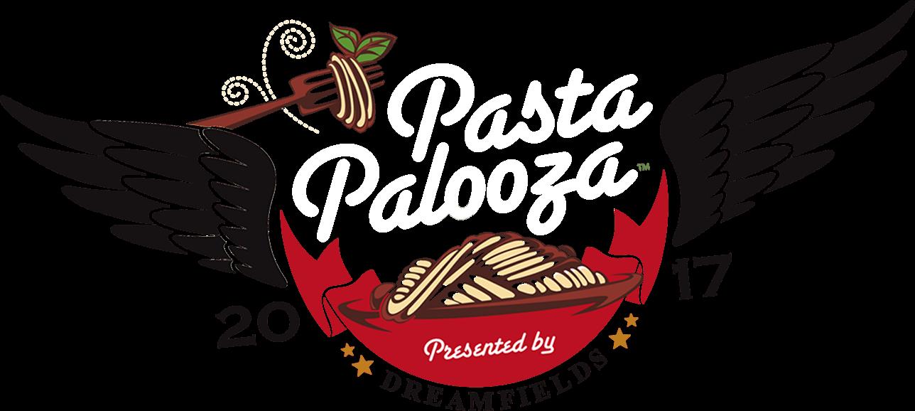 Dreamfields pastapalooza . Pasta clipart spaghetti feed