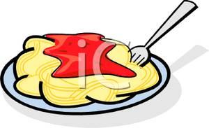 Noodles free download best. Pasta clipart spaghetti noodle