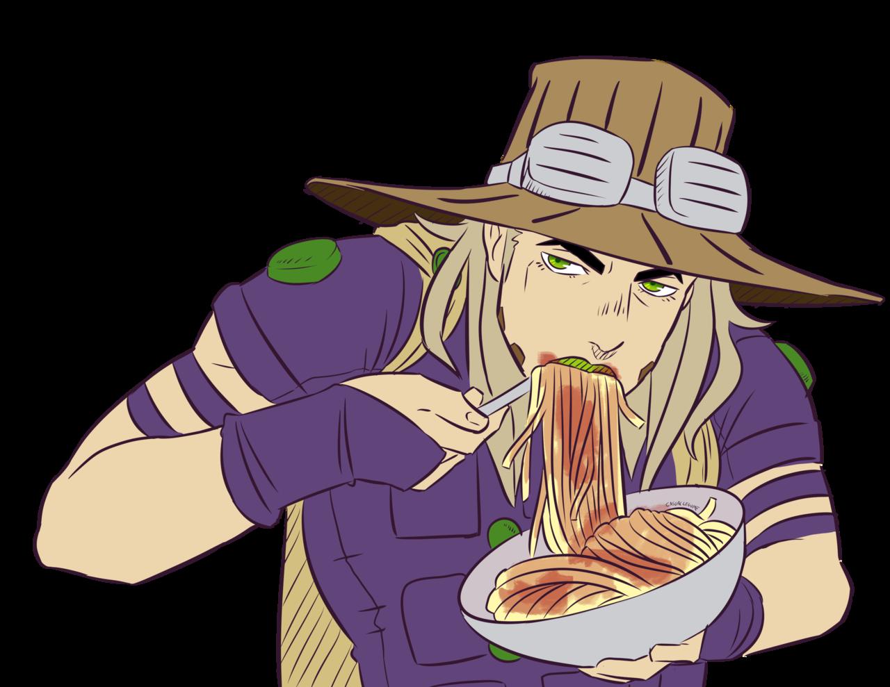 Doodles memes dreams annoyed. Pasta clipart tumblr transparent