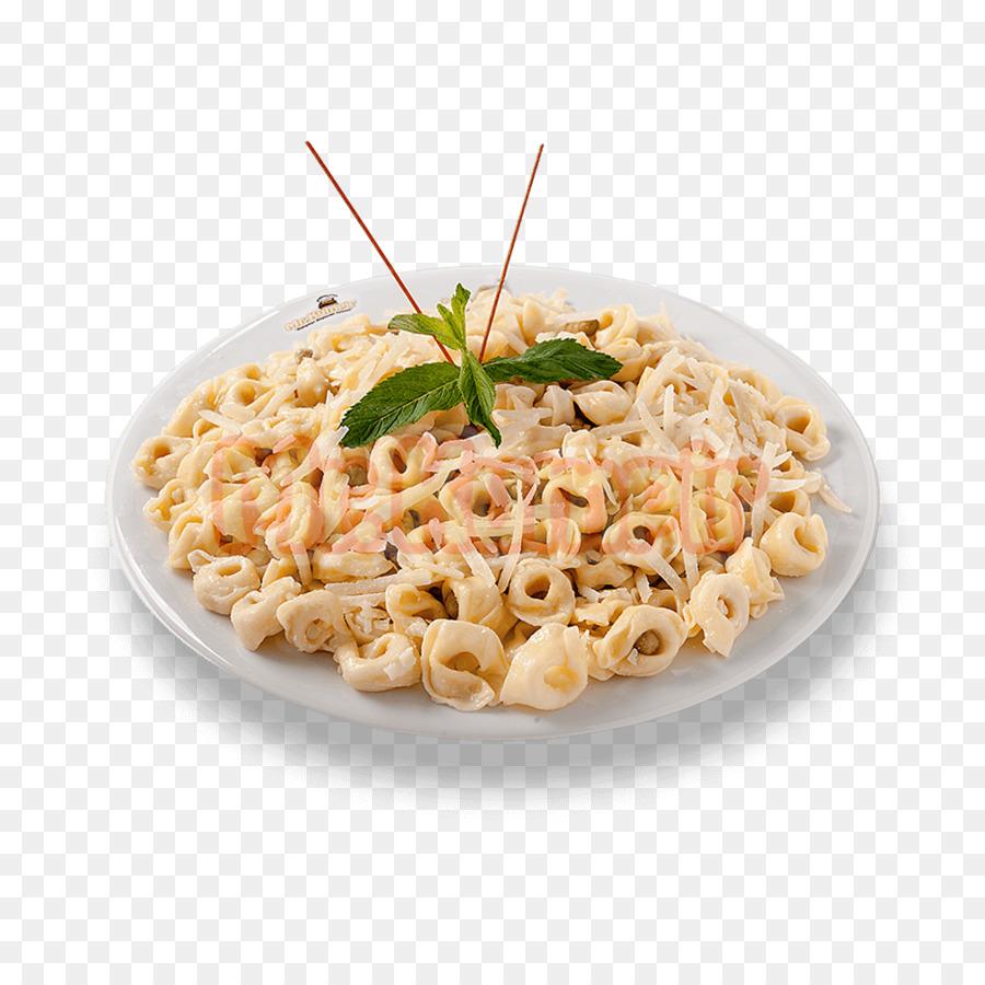 Pasta clipart tuna pasta. Tomato cartoon png download