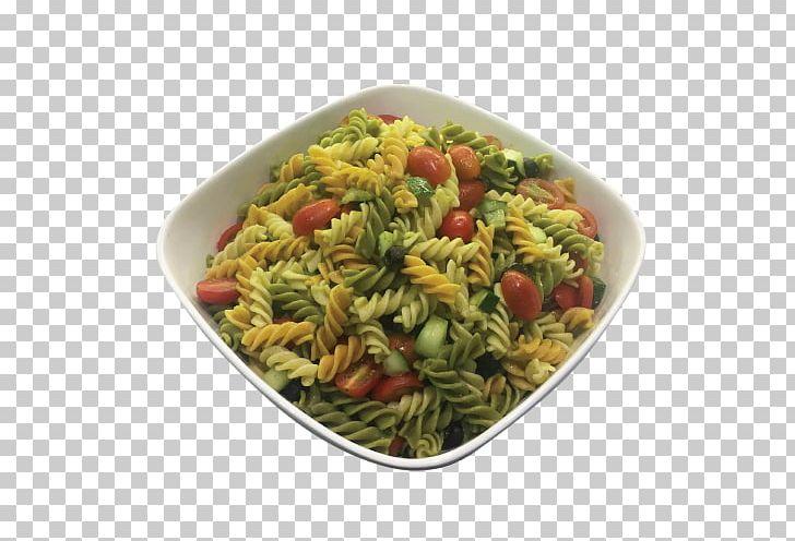 Rotini vegetarian cuisine fusilli. Pasta clipart tuna pasta