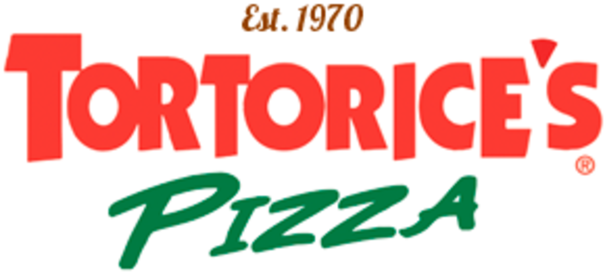 Tortorice s pizza catering. Pasta clipart western food