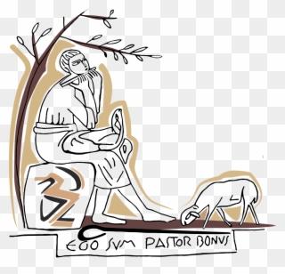 Pastor clipart aggressive person. Free png clip art
