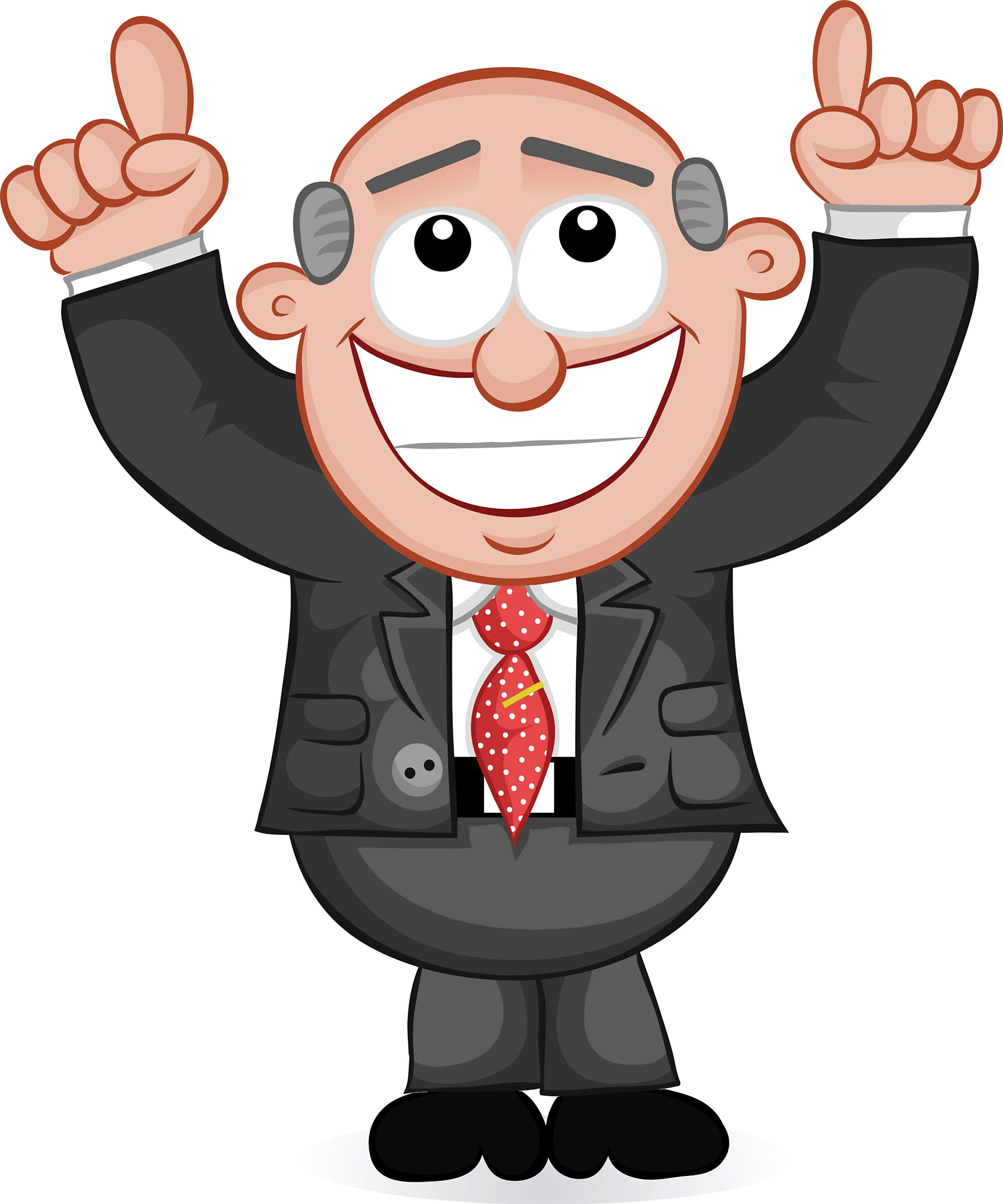 Pastor clipart aggressive person. Free download best on