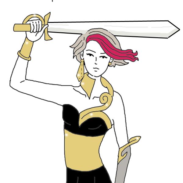 Sword dream dictionary interpret. Pastor clipart aggressive person