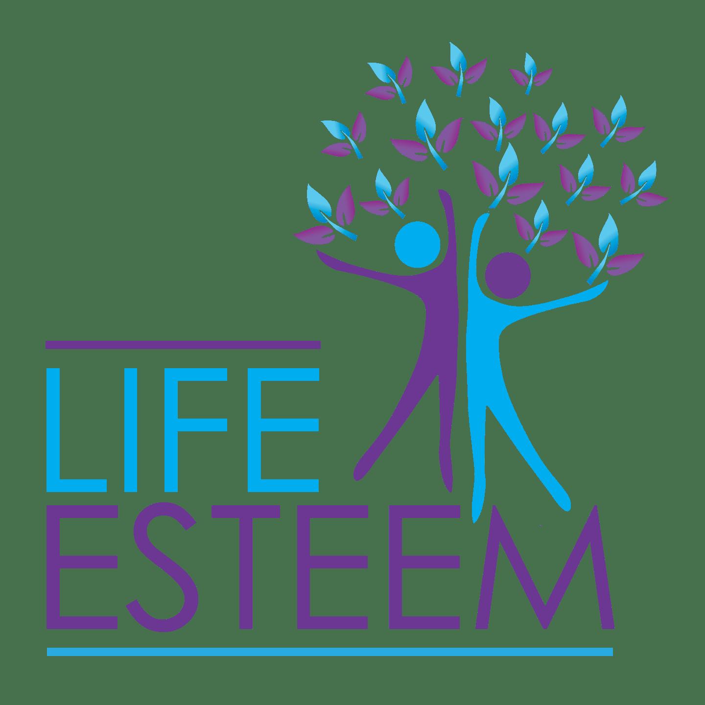 Pastor clipart chaplain. About life esteem is