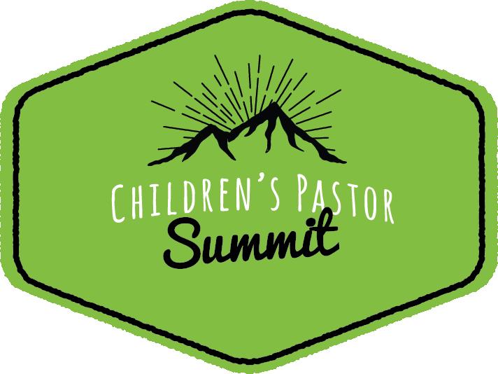 Children s summit canadian. Pastor clipart children's