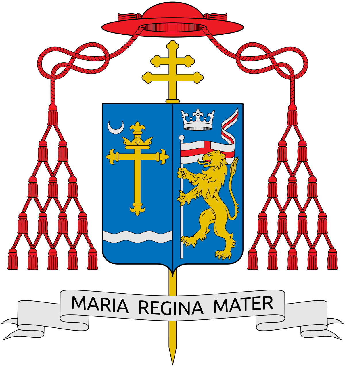 Pastor clipart cleric. John carberry wikipedia