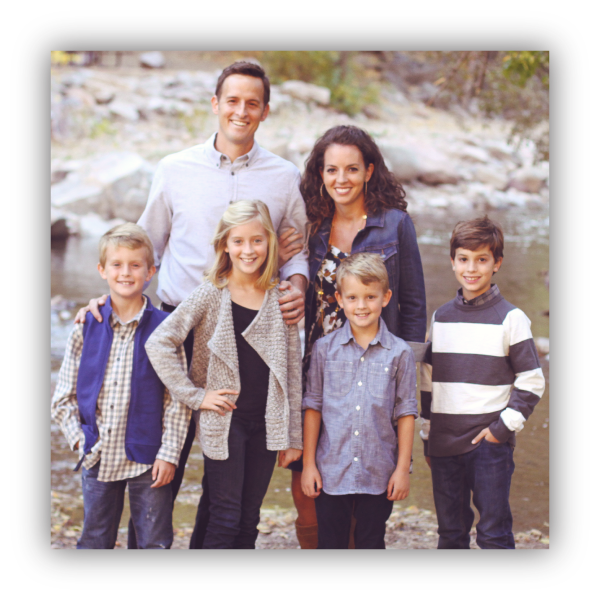Our story storyline fellowship. Pastor clipart family food