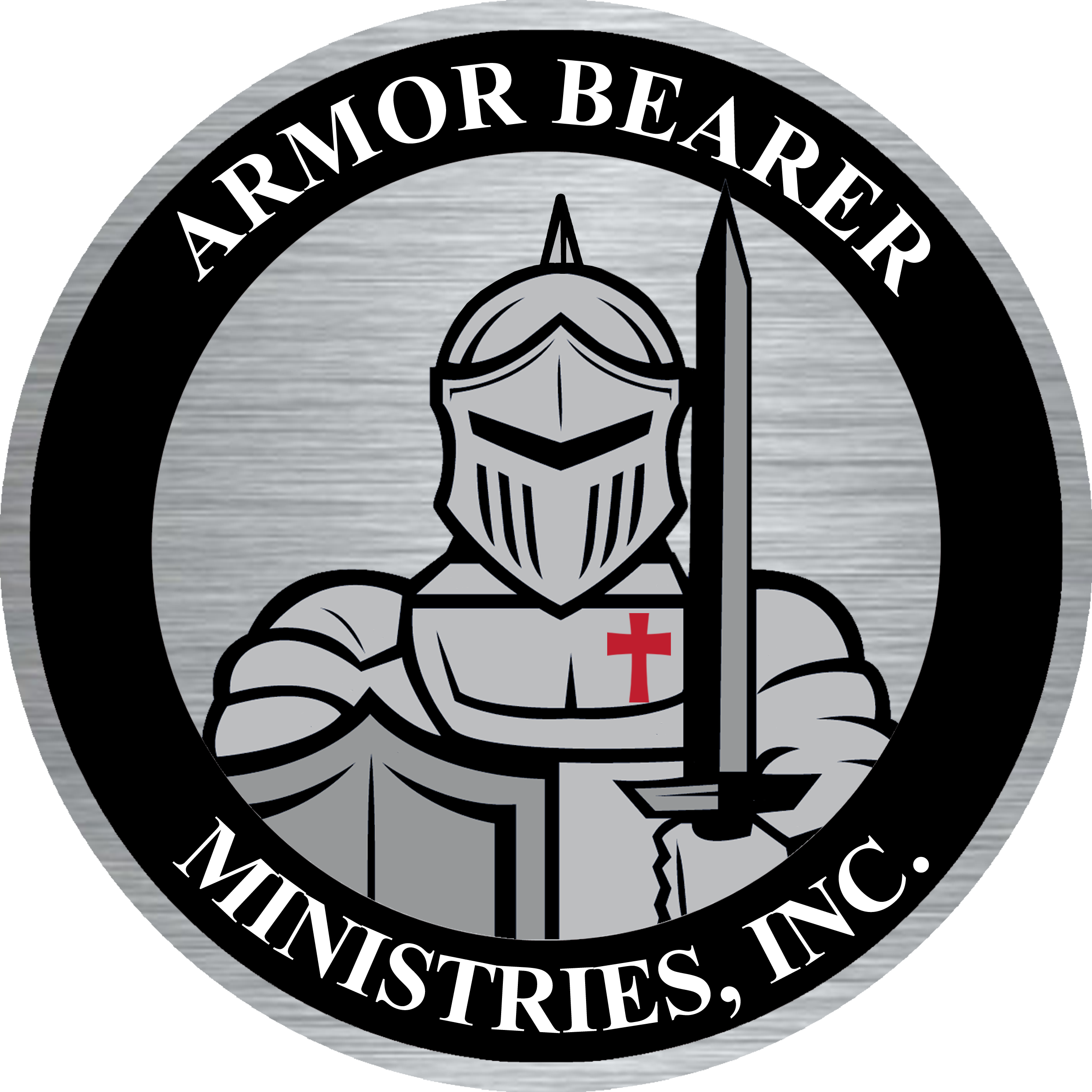 Armor bearer ministries is. Pastor clipart family get together