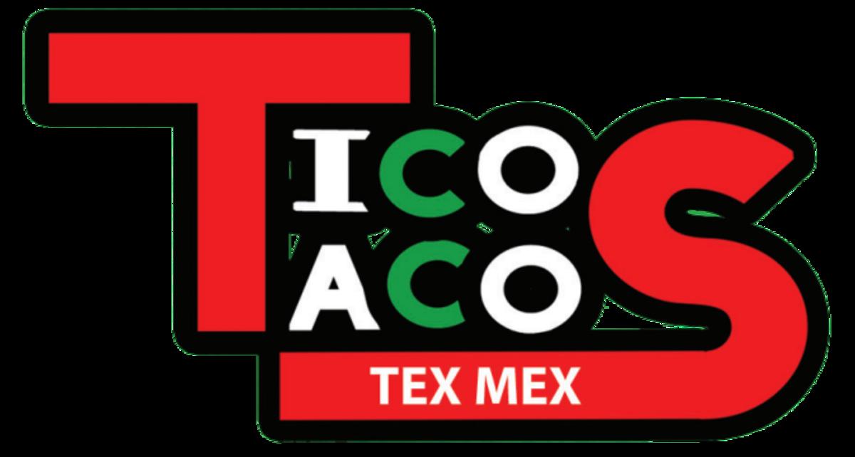Pastor clipart fancy restaurant. Tico s tacos philadelphia