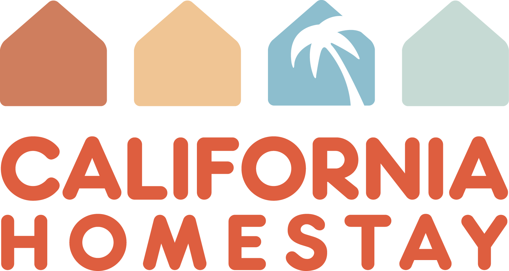 Pastor clipart host family. California homestay in home
