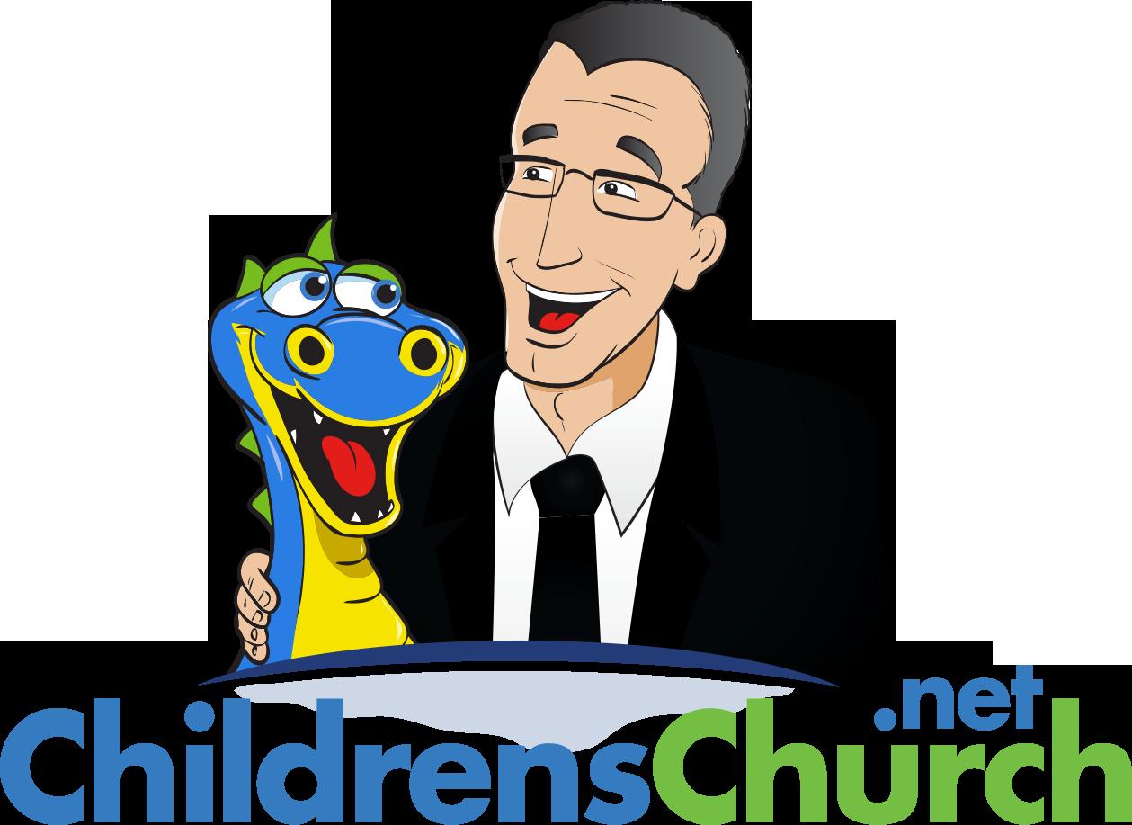 Pastor clipart mad parent. What parents truly want