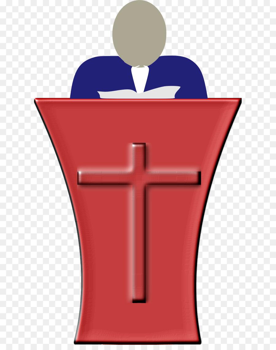 Podium clipart pulpit. Church cartoon product font