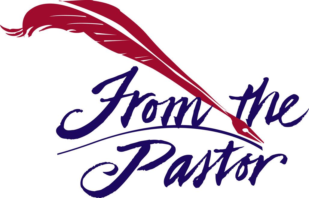 Pastors free download best. Pastor clipart pastor's