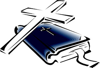 Appreciation cliparts free download. Pastor clipart pastor's