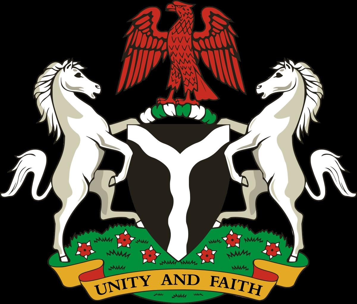 Cabinet of abubakar tafawa. Pastor clipart prime minister