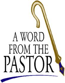 Pastor clipart word. Collection of free download