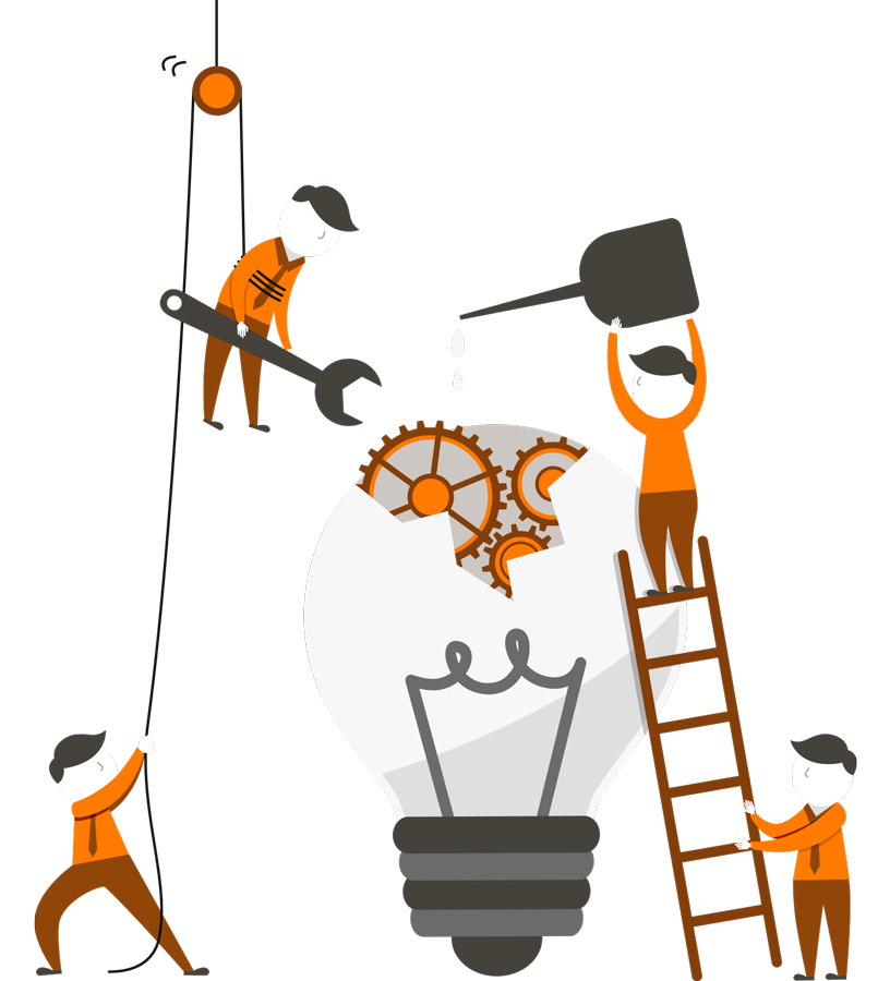 Targeting your talents cbs. Teamwork clipart consultancy