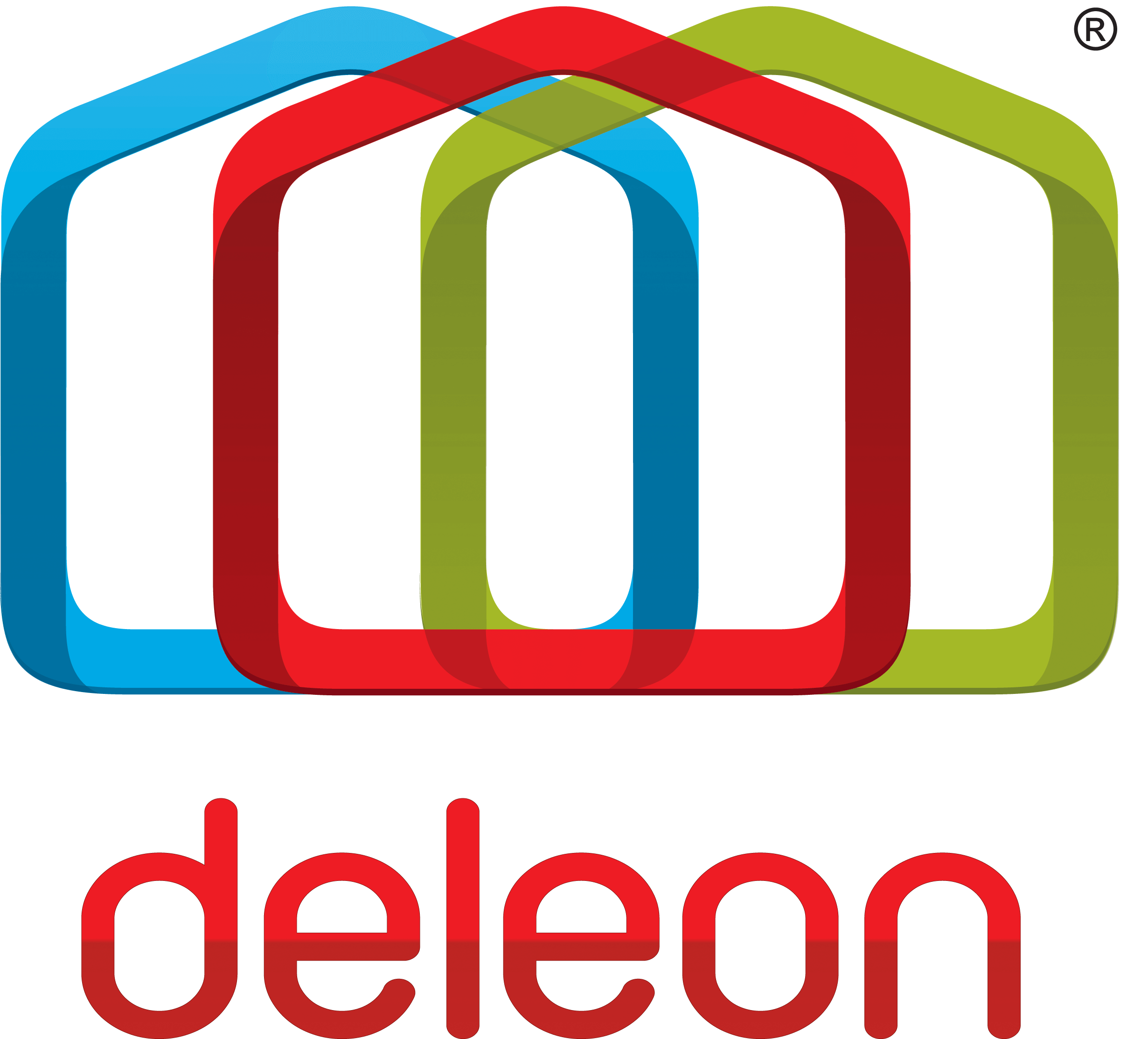 Careers deleon realty . Teamwork clipart real estate