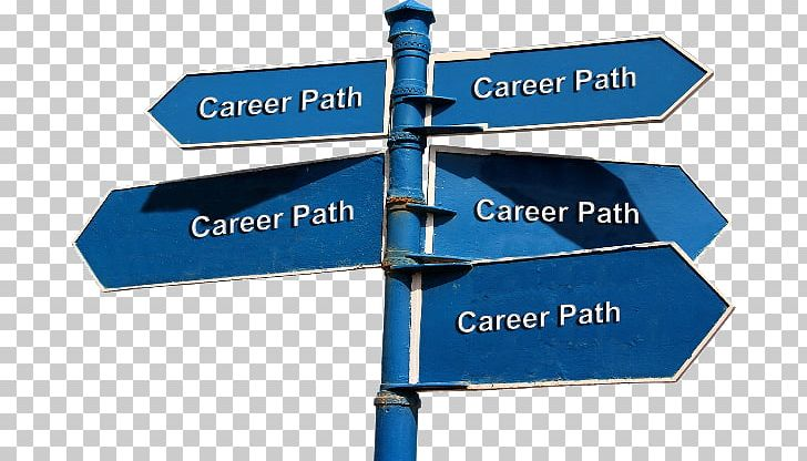 Career management png angle. Plan clipart job