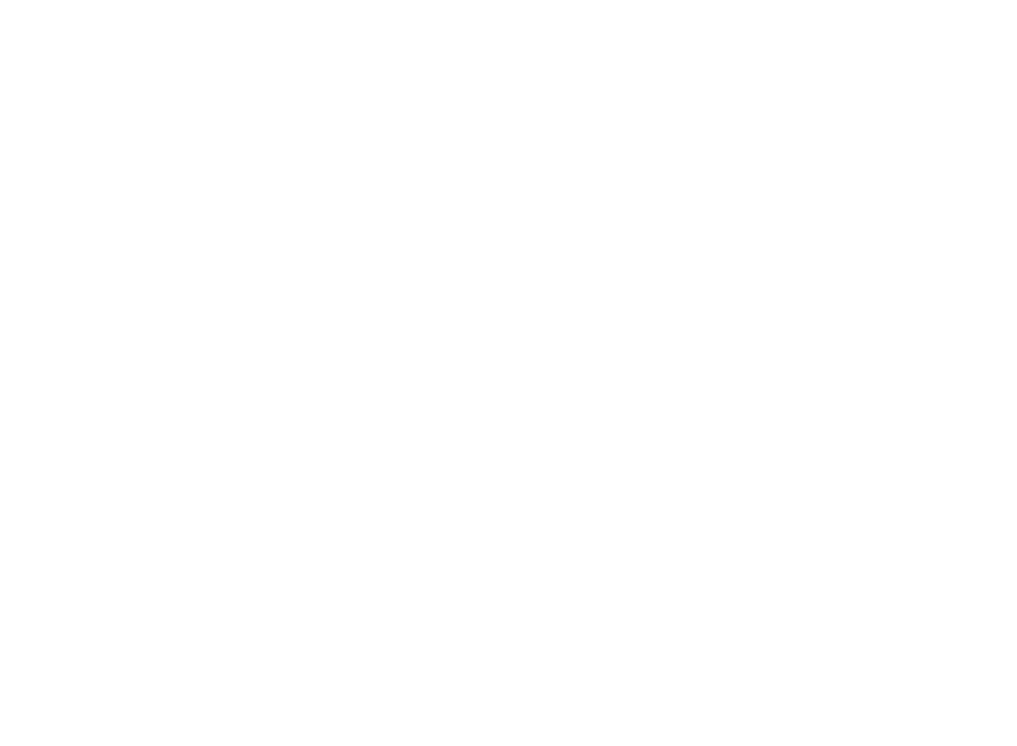 pathway clipart life journey