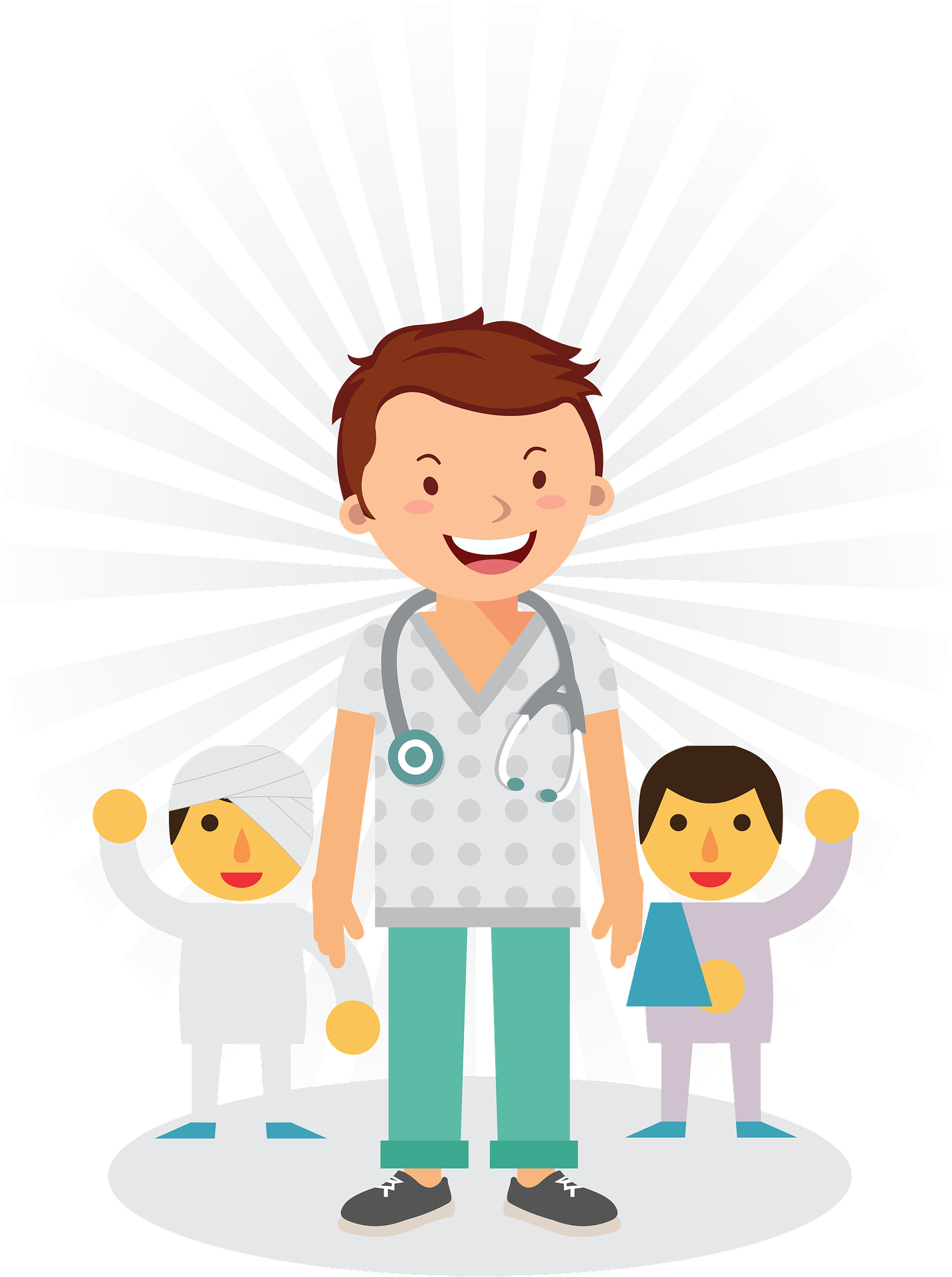 Professional clipart career guidance. Jdocs for doctors interested