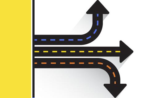 Workforcegps . Pathway clipart career pathway
