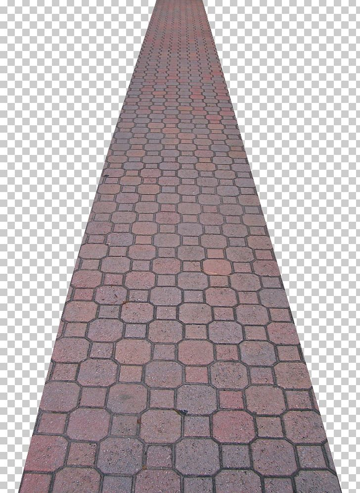 Brick road png angle. Pathway clipart cobblestone pathway