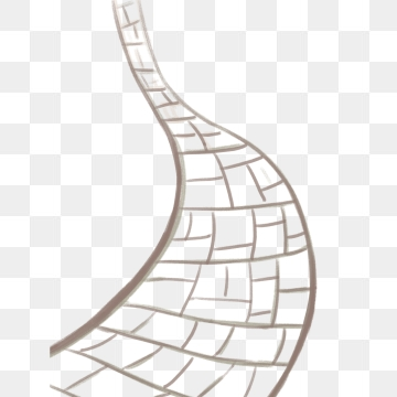 Stone path png vector. Pathway clipart cobblestone pathway