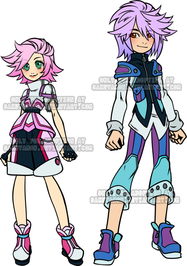 Kingdom hearts adoptables by. Pathway clipart direction
