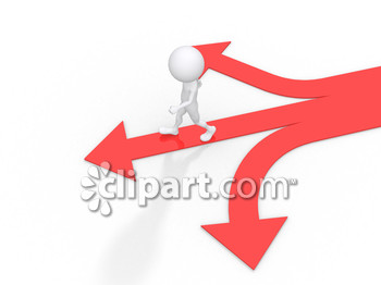 Pathway clipart direction. Com school edition demo