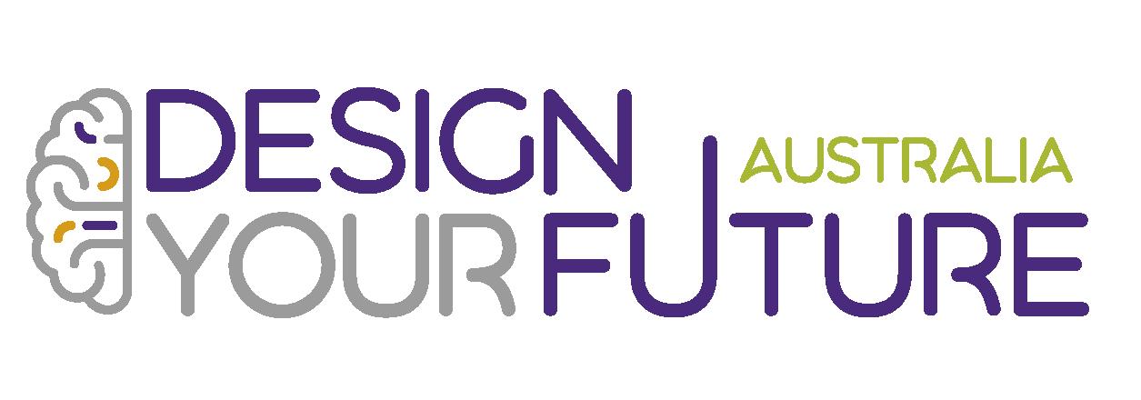 Pathway clipart future plan. Design your australia education