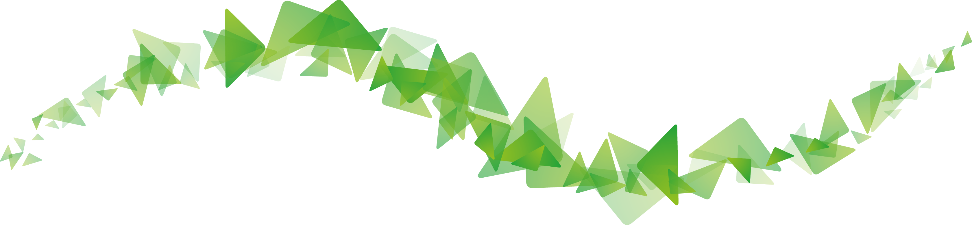 Pathway clipart green design. Perfect grass elements vector