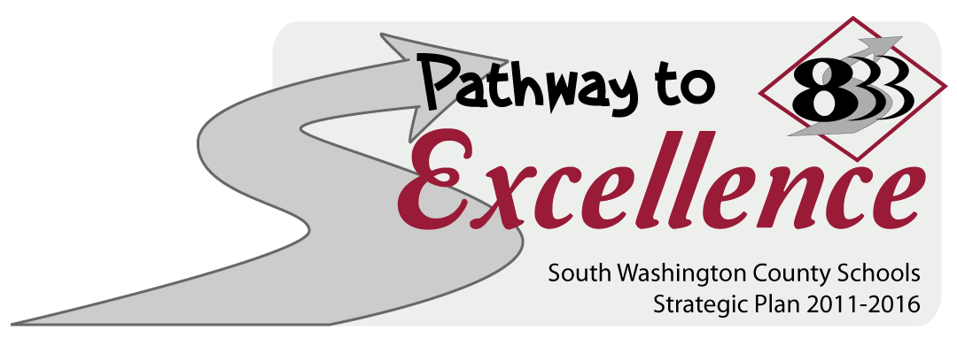 Pathway clipart hillside. Entrance ramp to south