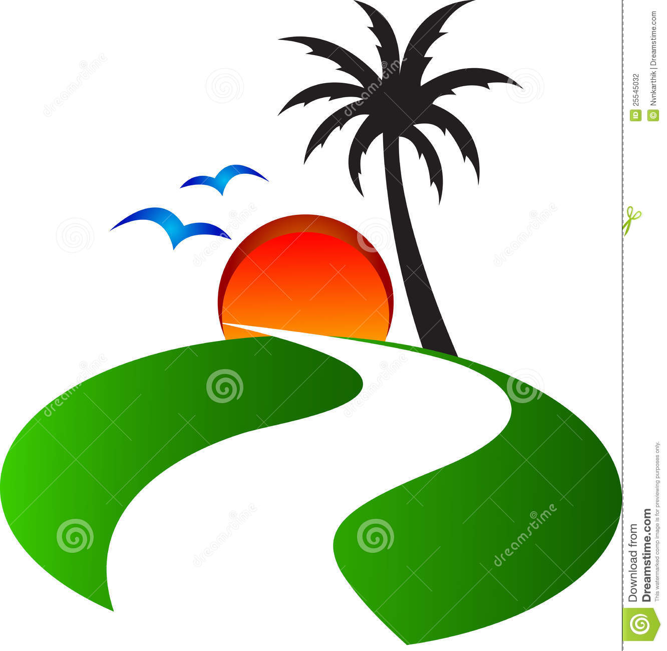 Collection of free download. Pathway clipart life journey
