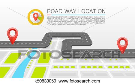 Free download clip art. Pathway clipart paved road