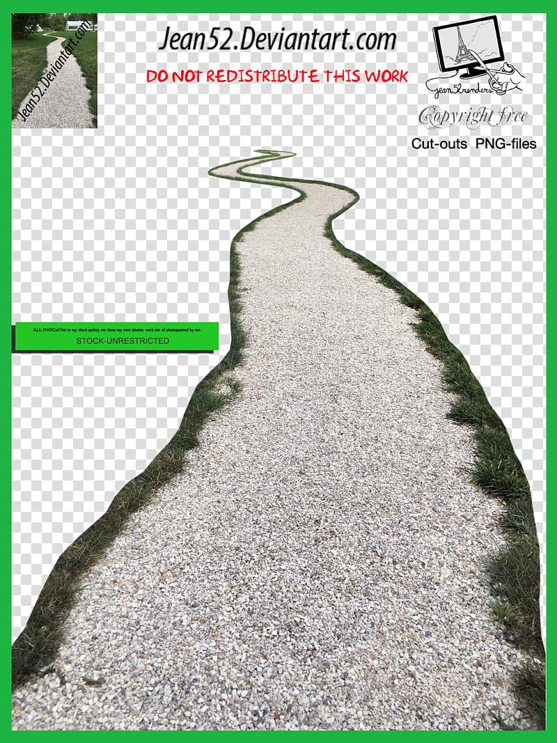 Pathway clipart pebble path. Pebbles transparent background png