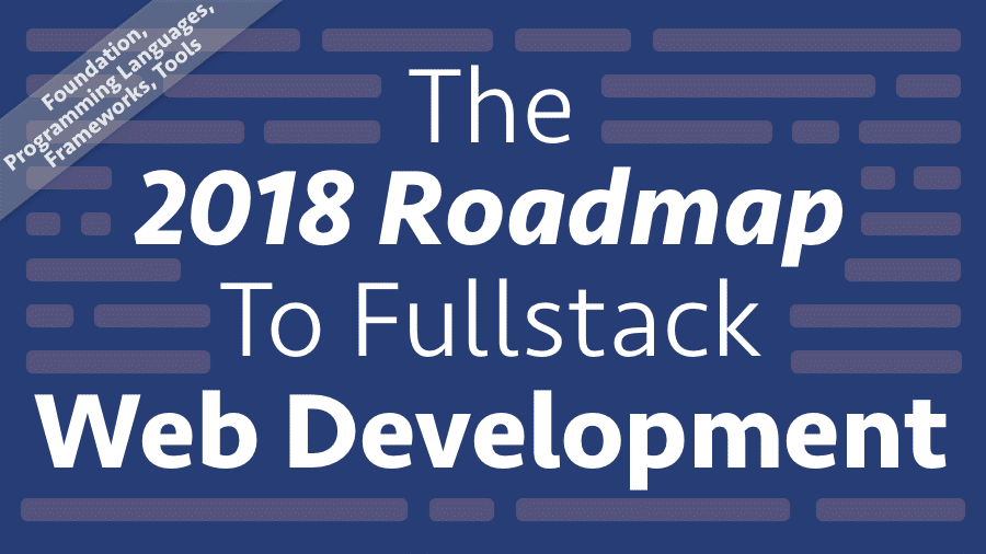 The to fullstack web. Pathway clipart roadmap