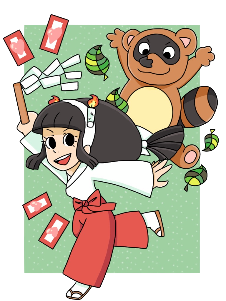 Drawings on paigeeworld pictures. Pathway clipart rocky