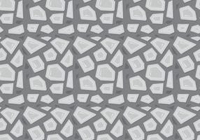 Stone free vector art. Pathway clipart rocky path