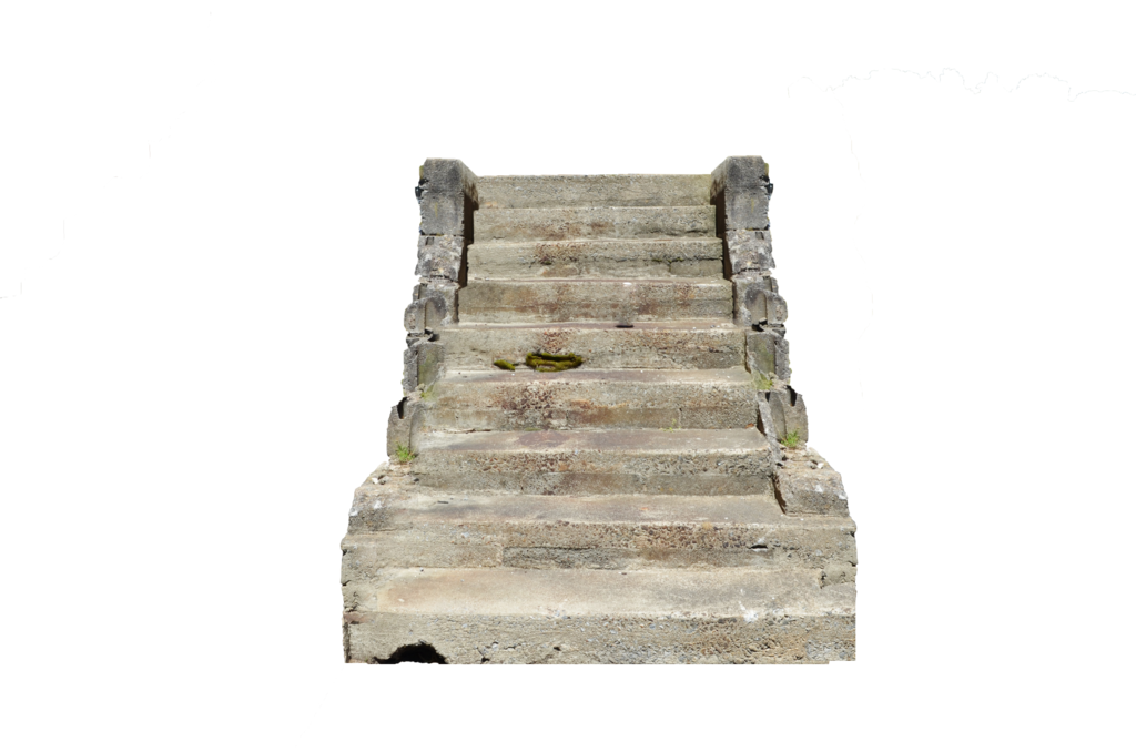 Download stairs free hq. Pathway clipart stone step