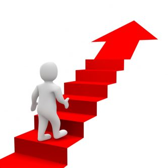 Staircase clipart success. Collection of free download