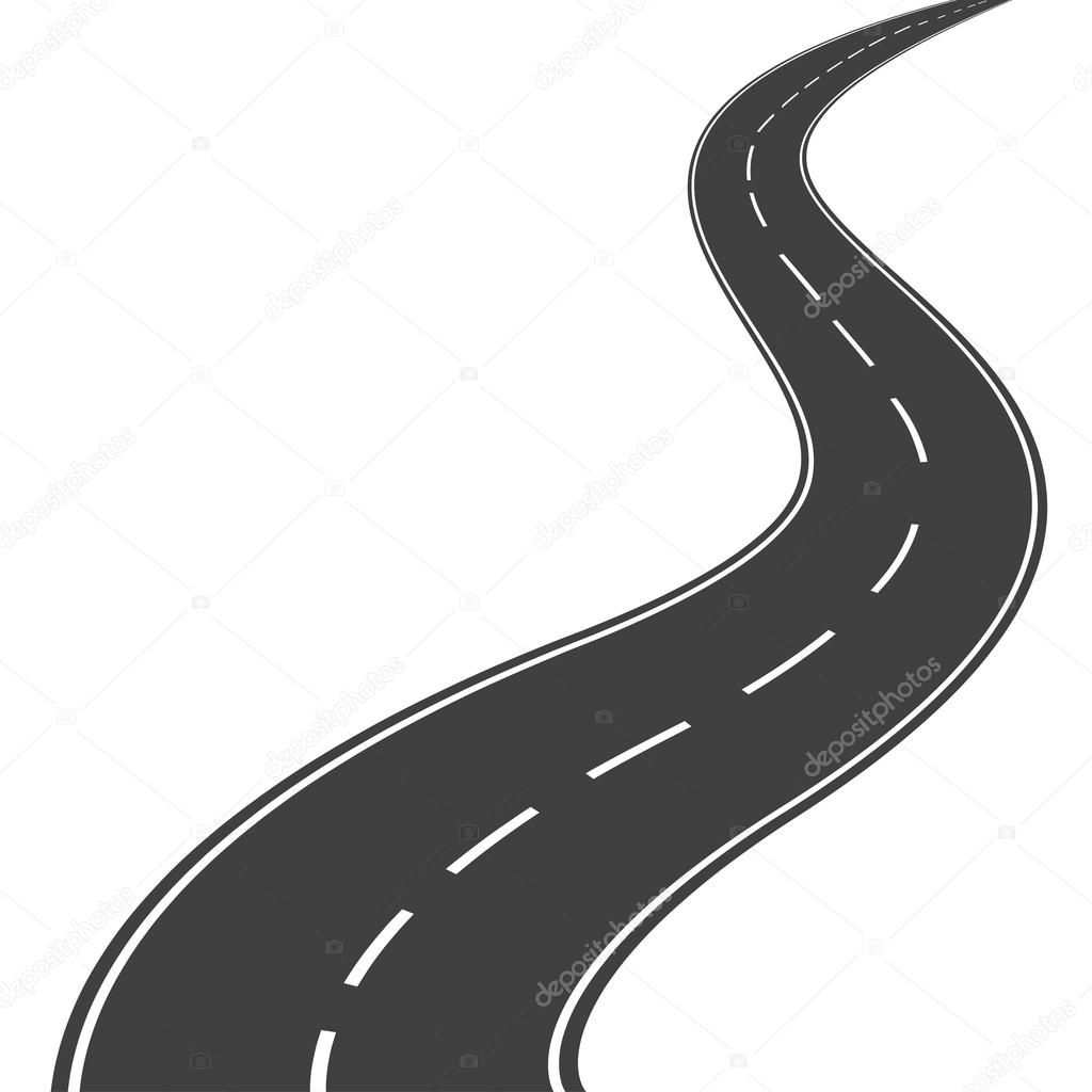 Pathway clipart winding trail. Collection of free download