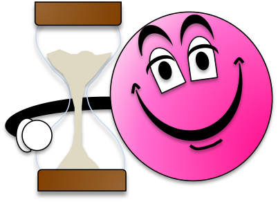 Free cliparts download clip. Patience clipart be still