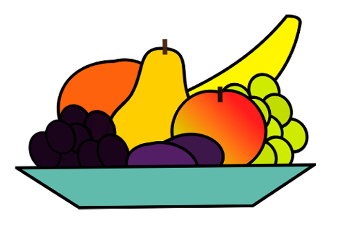 Patience clipart fruit spirit. Of the mission bible